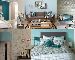Teal Accessories For Living Room Accessories Appealing Decorating Colors Living Room Blue White