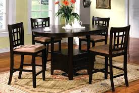 36 kitchen table modern industrial metal counter height dining table wine breakfast table stools 36 inch