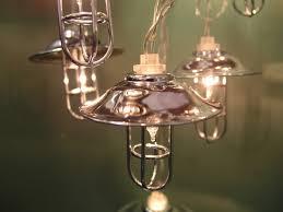 coastal decor lighting. Simple Coastal Coastal Decor Industrial Lighting Ideas Throughout E