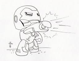 Watch your #toddlers as he enjoys brushing up his motor skills coloring his dashing superhero.here are 20 amazing iron man pictures to color Lego Iron Man Coloring Pages Coloring Pages Coloring Home