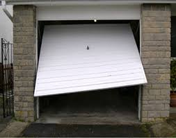 garage door repairsGarage Door Repairs in Westchester County NY