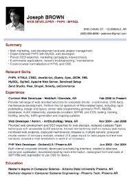 How Do I Make A Resume 17 How Make A Resume Cool Design To 5 With