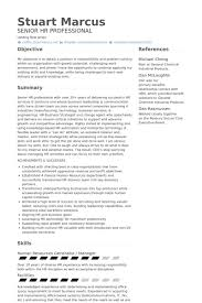 Special Education Paraprofessional Resume samples