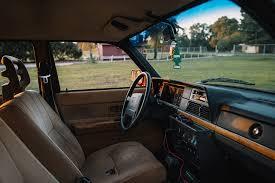 1993 volvo 240. 240 interior | by skylercarrico 1993 volvo