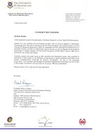 Recommendation Letter For Student Scholarship Pdf Recommendation Letter For Scholarship From Professor Pdf With