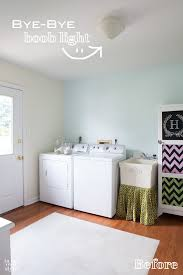 utility room ceiling lights extraordinary best 25 laundry lighting