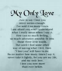 True Love Quotes For Him Extraordinary True Love Quotes For Him From The Heart Quotesta