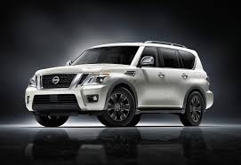 2018 nissan armada price. interesting price nissan 2018 nissan armada release date  frontier price and nissan armada price n