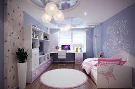 Lights For Teenage Bedroom Bedroom Teenage Bedrooms With Lights Medium Linoleum Pillows