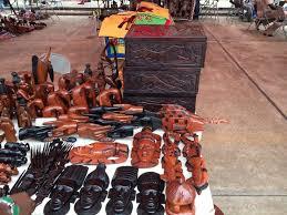 Resultado de imagem para IMAGENS DE COMIDAS DO LIBERIA