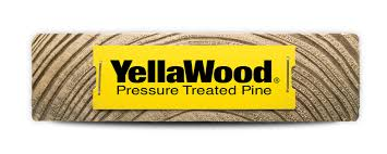 Image result for yellawood