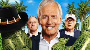 Kozlowski filed for the divorce in october 2013. Tinseltown Talks Column Paul Hogan Talks The Very Excellent Mr Dundee