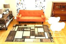 7 square area rug 7 foot square rug 7 square area rug 7 square rug new