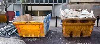 Image result for Skip hire Reading images