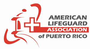 Lifeguard Recertification American Red Cross