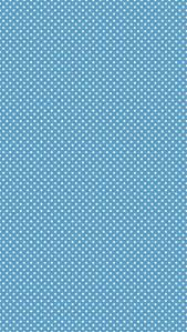 wallpaper for iphone 5c blue. Brilliant Wallpaper IPhone 5 Wallpaper Blue Pattern 02 With For Iphone 5c