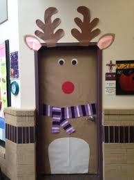 Open classroom door Into Classroom Classroom Door Open Classroom Pinterest Classroom Door Open Classroom Room Parent Christmas Door