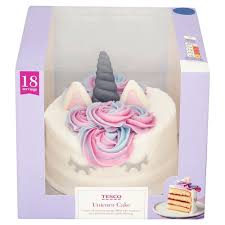 Tesco Birthday Cakes Disney Frozen - The Cake Boutique