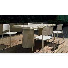 Kartell Outdoor Furniture  SzfpbgjcomKartell Outdoor Furniture