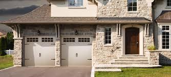 d d garage doorsResidential  D  D Overhead Door Service