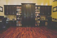 home office murphy bed. Gorgeous Murphy Bed In A Home Office