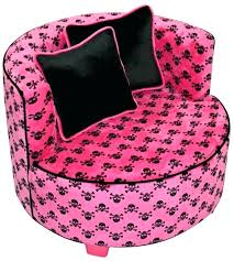 bedroom chairs for teenage rooms girl bedroom interior design project ideas chair for teenager room pretty