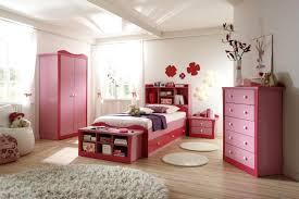 Little Girls Bedroom Sets B97d In Nice Interior Home Inspiration With Little  Girls Bedroom Sets