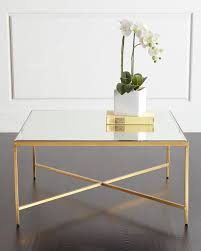 66 most class gold cocktail table side tables for living room round decorative tray large decorative trays for coffee tables whitening trays finesse