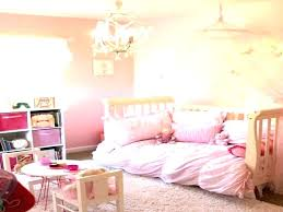 ideas for toddler girl bedroom pink toddler bedroom ideas toddler bed ideas girl toddler girls bed ideas for toddler girl bedroom