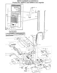 Coleman electric furnace wiring diagram to cb202857 3cd3 4c53 b558
