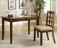 home office table desk. Delighful Home Fantastic Office Table Desks For Home Also Small Computer Desk Plus  And
