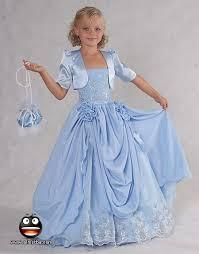 فساتين زفاف للاطفال images?q=tbn:ANd9GcS