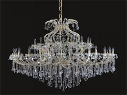 guest bedroom color ideas large foyer crystal chandelier