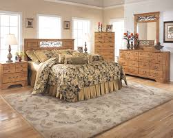 Scratch And Dent Bedroom Furniture Petes Bargain Basement Quality Discount Furniture