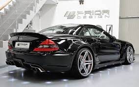 We analyze millions of used cars daily. 43 500sl Ideas Mercedes Sl Mercedes Benz Benz
