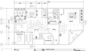 dental office floor plan. Dental Office Floor Plan Design Also Small Building Plans