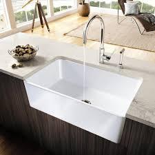 vigo farmhouse sink. Outstanding 33 Inch Farmhouse Sink 25 Stainless Steel Vigo Apron Kitchen Sinks Vg3320bl 64 1000