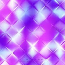 background pattern purple. Wonderful Pattern To Background Pattern Purple