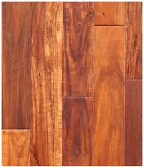 acacia hardwood flooring ideas. Best Acacia Hardwood Flooring You Ll Love For Engineered Wood Ideas