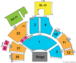 Gorge Amphitheater Seating Chart Mountain Winery Concerts 2018 Seating Chart Biosilk Serum