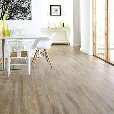 karndean vinyl flooring karndean vinyl plank flooring installation