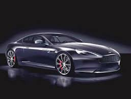 2015 aston martin db9 carbon edition. first presented at the geneva show in march 2015 aston martin db9 carbon editions made their initial us appearance new york and will arrive db9 edition