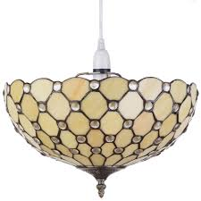 ceiling lamp shade honey free delivery