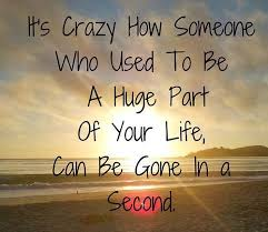 Losing Friendship Quotes on Pinterest | Losing Friends Quotes ... via Relatably.com