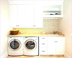 countertop clothes washer washer washer and dryer washer dryer laundry room over washer dryer installing over countertop clothes washer