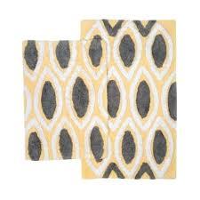light grey bath mat gray bathroom rugs gorgeous yellow and gray bath mat with grey and light grey bath mat gray bathroom rug