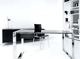 design your own office desk. Design Your Own Office Desk Build Home Furniture 6 Fabulous Astounding Designing