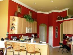 Light Wood Cabinets Kitchen Neutral Kitchen Cabinets Black Ceramic Floor Tile White Cabinet