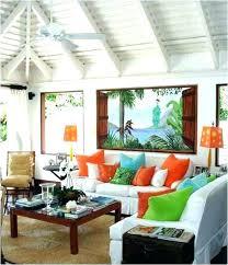 tropical room decor tropical living room decor island themed home decor tropical themed room decor tropical