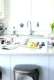 Kitchen Renovation List Kitchen Renovation Check Out This Classic White With